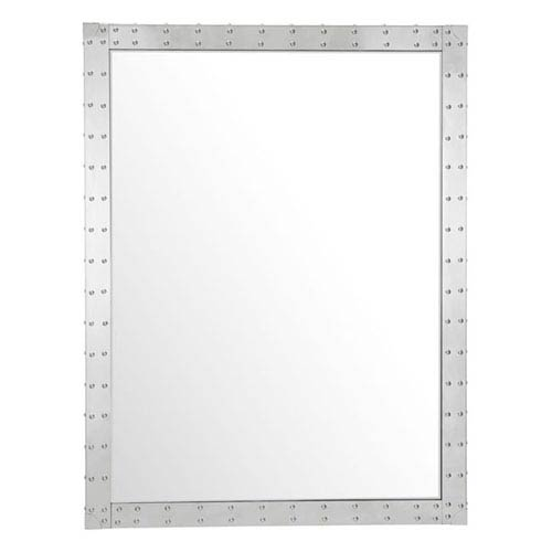 Zuo Modern Contemporary Stretch Mirror