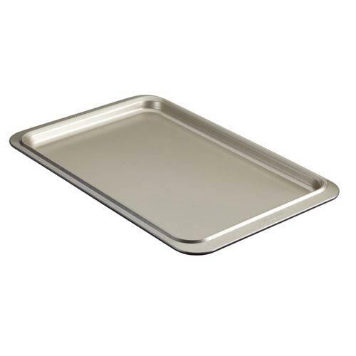Nonstick Bakeware 11-Inch x 17-Inch Cookie Pan