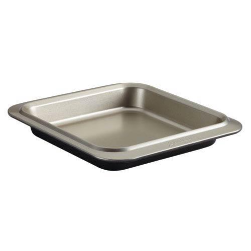 Nonstick Bakeware 9-Inch Square Cake Pan