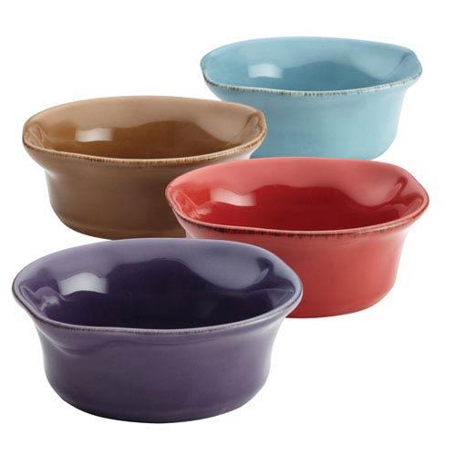 Cucina 4-Piece Dipping Cup Set
