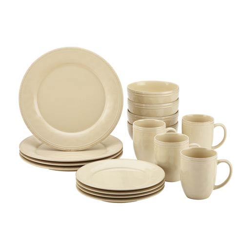 Dinnerware Category