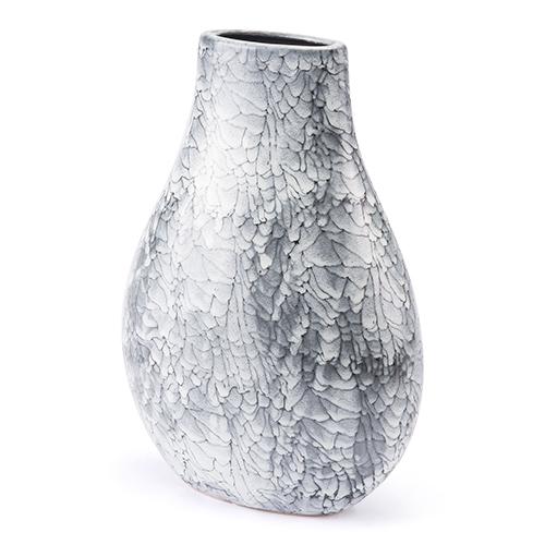 Black Zuo Modern Contemporary Vases Bellacor