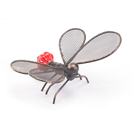 Flying Ant Red Red