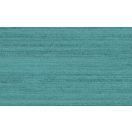 Washable Indoor/Outdoor Stain Resistant Blue Rectangular: 3 Ft. x 5 Ft. Rug Set
