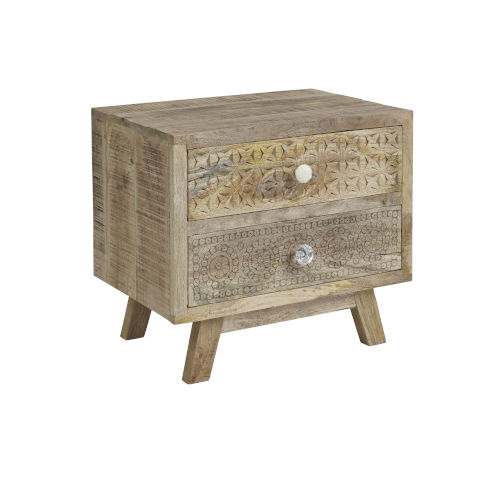 Passport Ombre Accent  Table