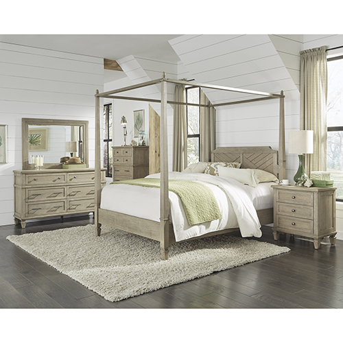 Canopy Beds | Twin. Full, Queen & King Canopy Beds & Sets | Bellacor