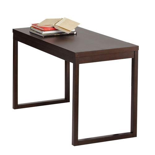 Athena Writing Desk