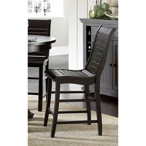 Willow Counter Chair, Set of 2