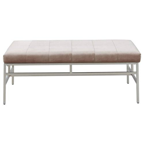 Contemporary And Modern Accent Tables Free Shipping Bellacor