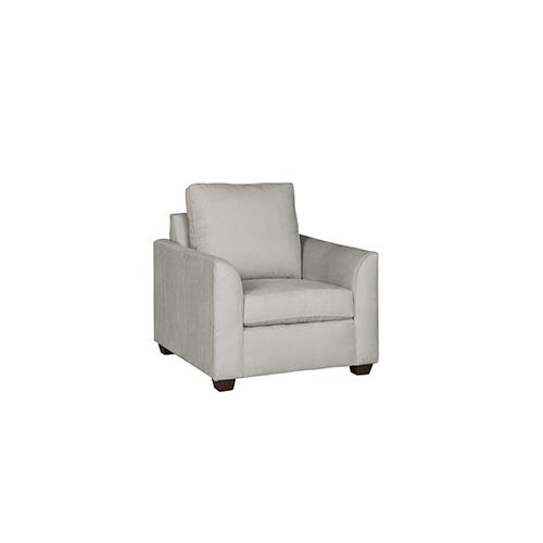 Progressive Furniture Remi Chair