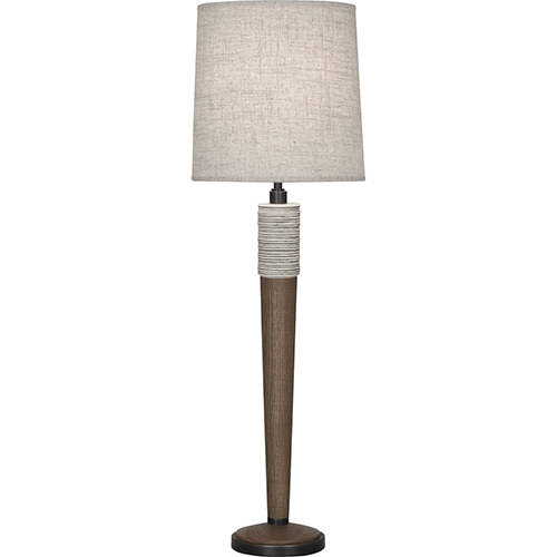 32 Inch Table Lamps Bellacor