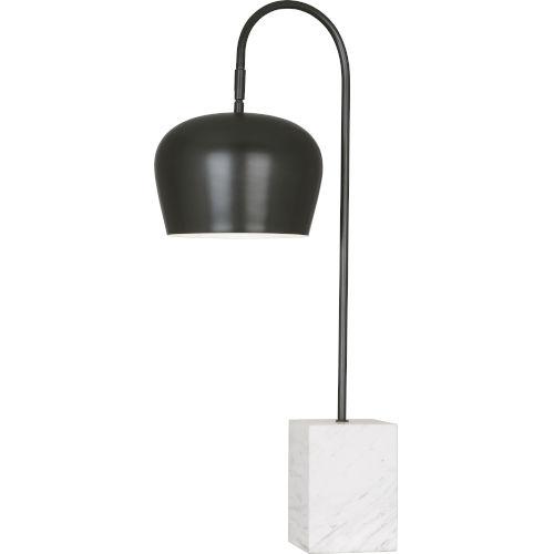 Rico Espinet Bumper Bronze One-Light Table Lamp