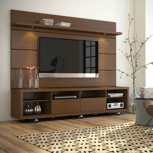 Tv Stands Cabinets Consoles Bellacor