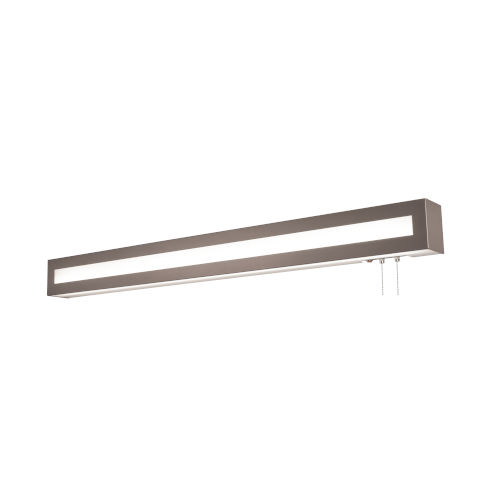 Hayes LED Wall Sconce