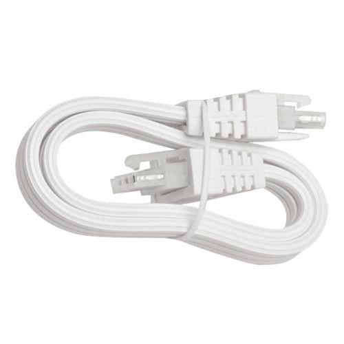 Vera White Undercabinet Cable
