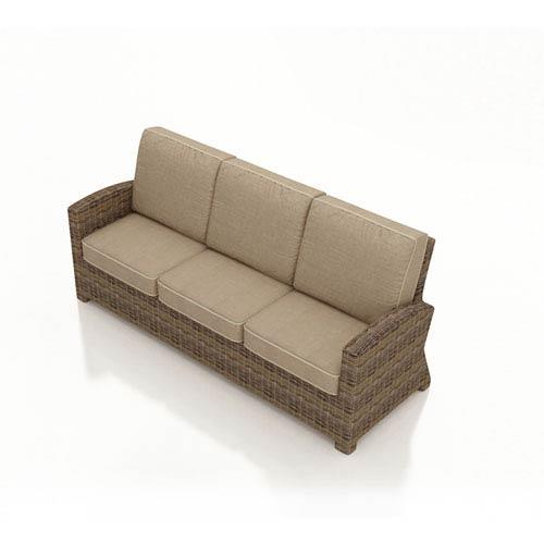 Cypress 3-Seater Sofa