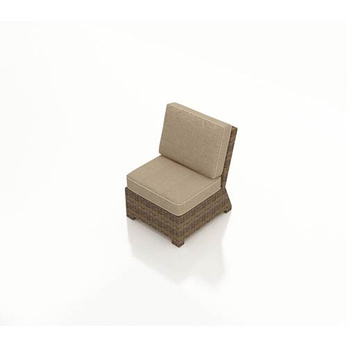 Cypress Sectional Middle Chair