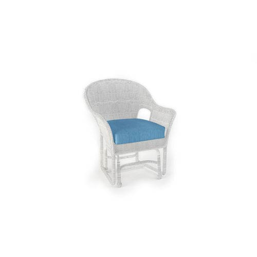 Forever Patio Rockport Single Glider
