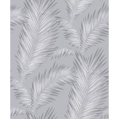 Ardita Platinum Wallpaper