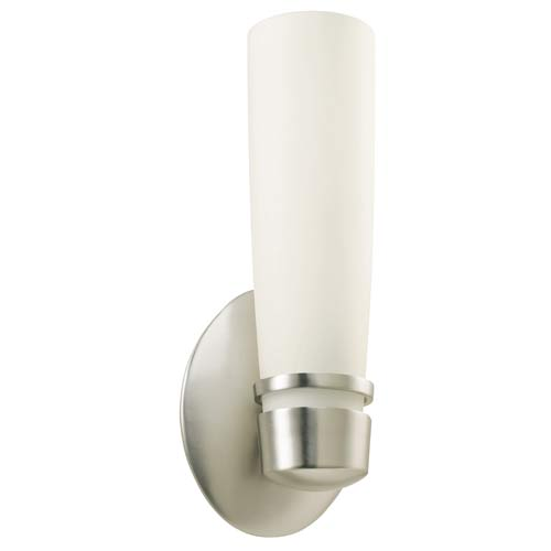 AFX Aria Fluorescent One-Light Wall Sconce