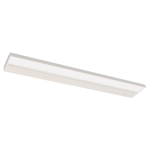 Noble Pro White LED Energy Star 40-Inch Undercabinet