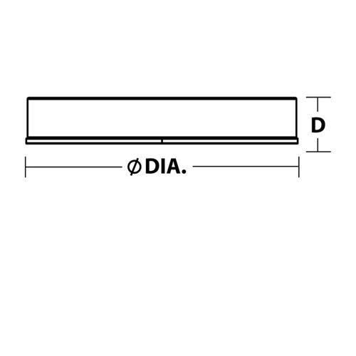 2255140-DIAGRAM