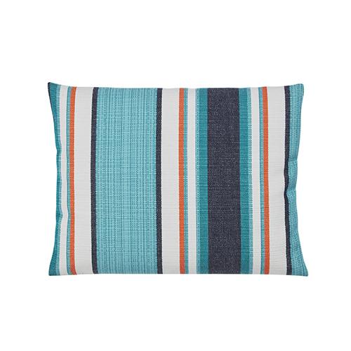 Token Surfside Headrest Cushion