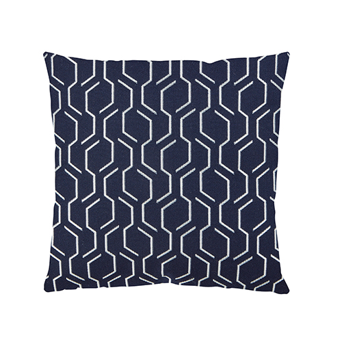 Sunbrella Accent Pillow