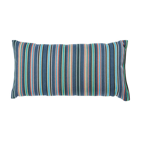 C.R. Plastic Products Cultivate Breeze Lumbar Pillow