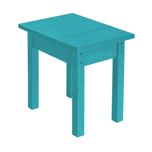Generation Turquoise Small Table