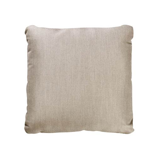 Designer Throw Pillow-Spotlight Ash