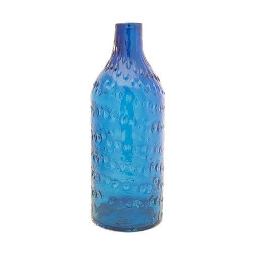 Hand Blown Vase Bellacor