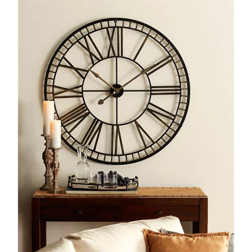 Clocks Decorative Accessories Category