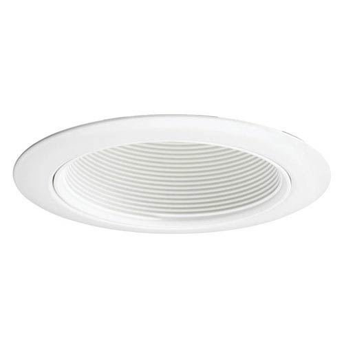 Juno 14 wwh 4 inch recessed baffle trim white baffle with white trim juno 14 wwh 4 inch recessed baffle trim white baffle with white trim aloadofball Gallery