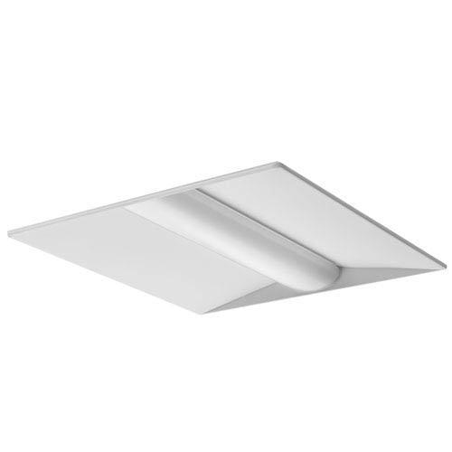 2BLT2 33L ADP LP835 Best-in-Value Low-Profile Recessed LED Luminaire