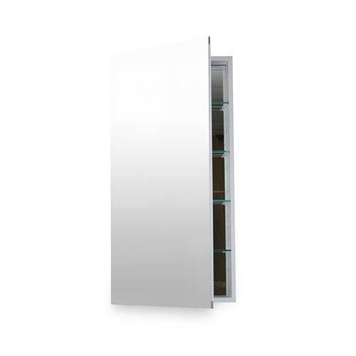 Medicine Cabinet- 24 x 36