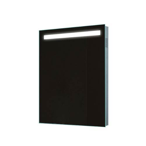 LED 20 x 30 Medicine Cabinet