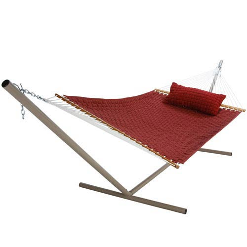 Hammocks Category