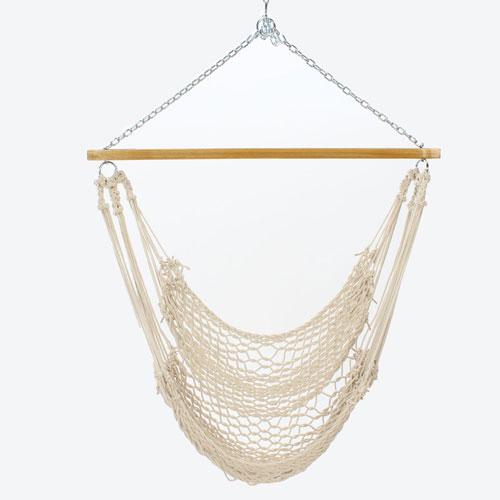 Pawley's Island Swing Rope Cotton Single