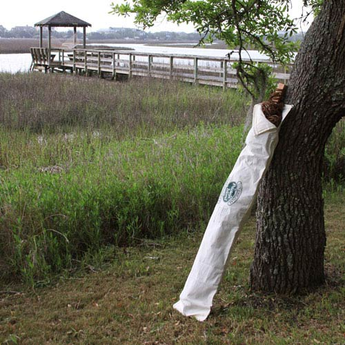Pawley's Island Large Storage Bag