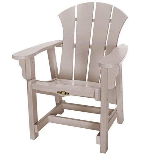 Pawley's Island Sunrise Dew Wwd Conversation Chair