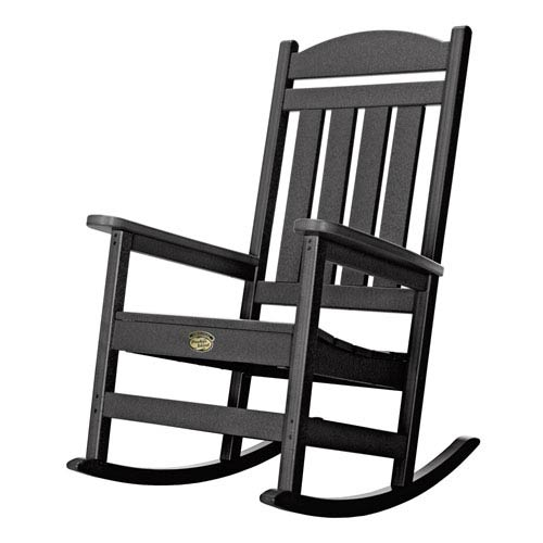 Made In Usa Outdoor And Patio Furniture Bellacor