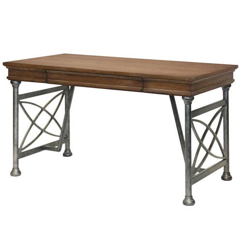 Chestnut Denver Writing Desk