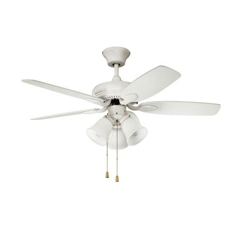 Kendal Lighting Cordova 42 In Ceiling Fan: Kendal Lighting Ceiling Fans Free Shipping