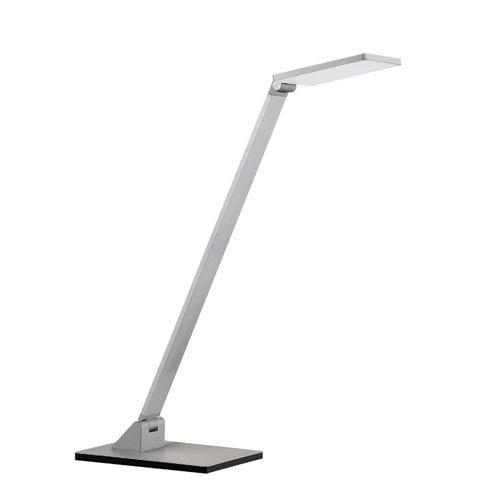 Reco Aluminum LED Desk Lamp