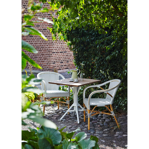 Isabell Bistro Dining Side Chair