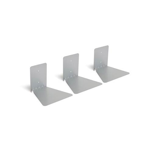 Conceal Shelf, Set of Three