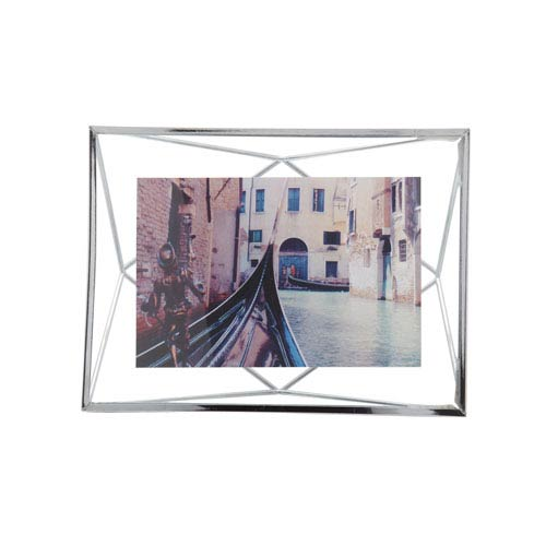Prisma 4 x 6 In. Photo Display