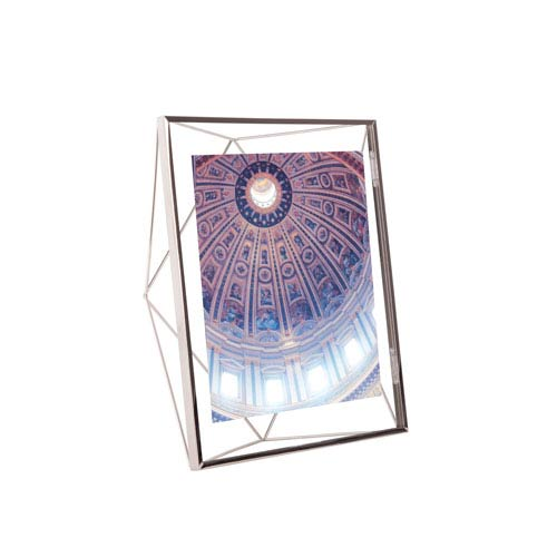 Prisma 8 x 10 In. Photo Display