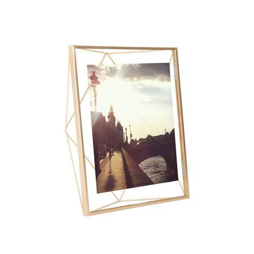 Umbra Prisma 8 x 10 In. Photo Display